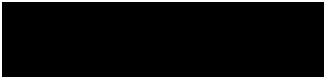 Black Pearl Custom Homes Logo