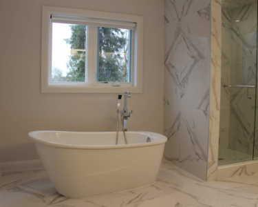 best-custom-home-builders-gta-(3)