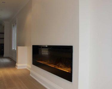 best-custom-home-builders-gta-(2)