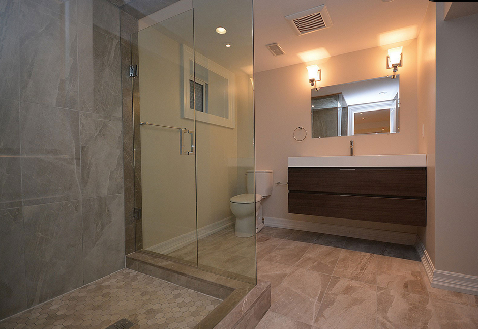 home builders mississauga