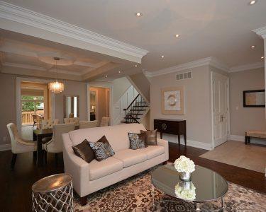 custom design homes