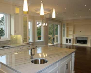 home designers toronto