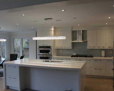 custom-homes-toronto-(4)