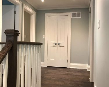 home-additions-North-york-(1)