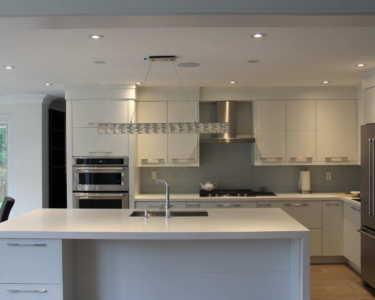 custom-homes-toronto-(5)
