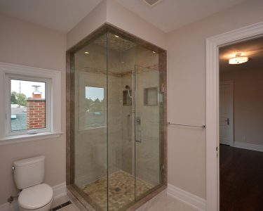 how much does it cost to build a custom home
