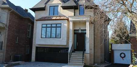 Precast Concrete for Your House's Exterior