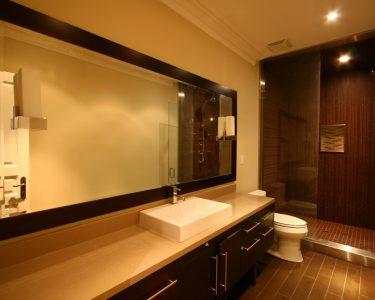 luxury houses toronto