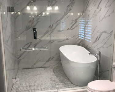 custom-home-builders-toronto-(2)