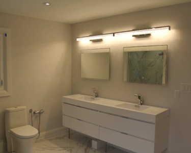 best-custom-home-builders-gta-(1)