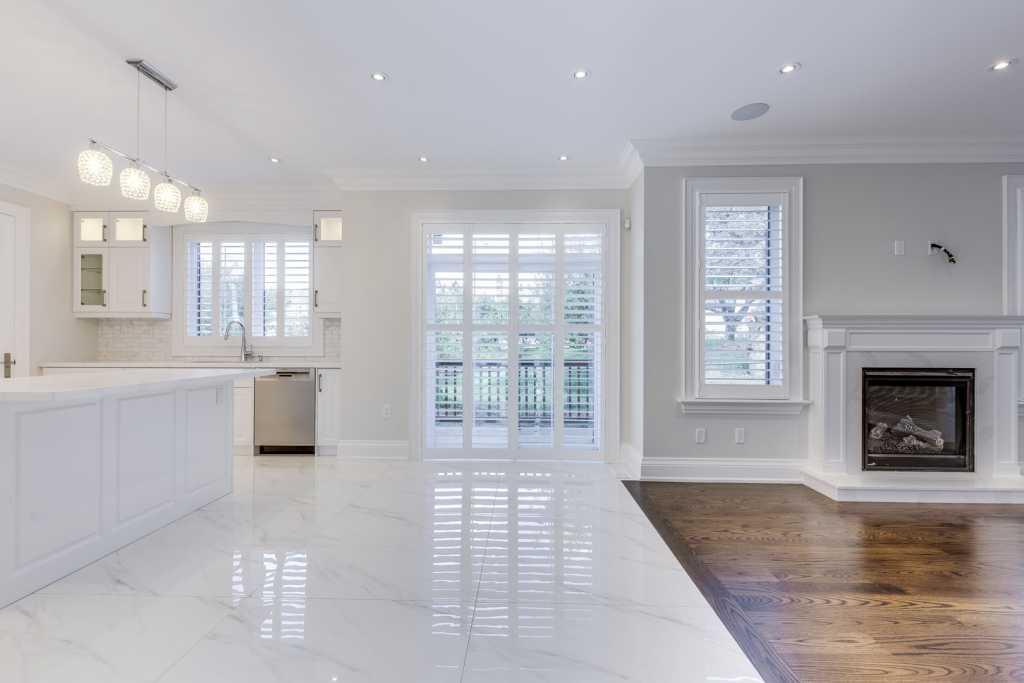 home addition contractors