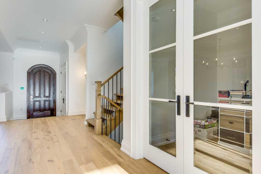 amazing interior renovation company