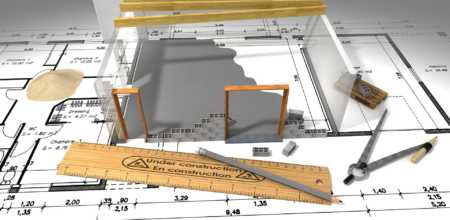How to Find the Right Custom Home Builder