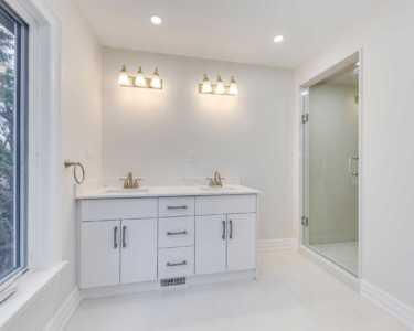 modern home builders toronto