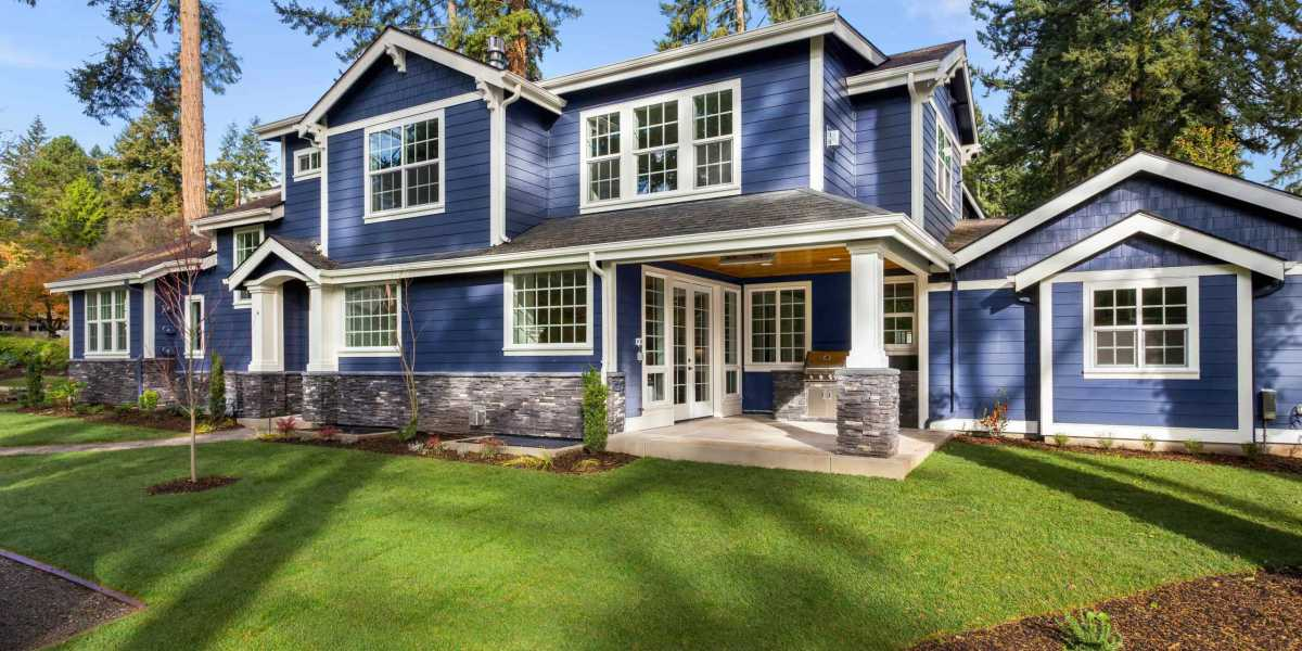 Home Addition by Black Pearl