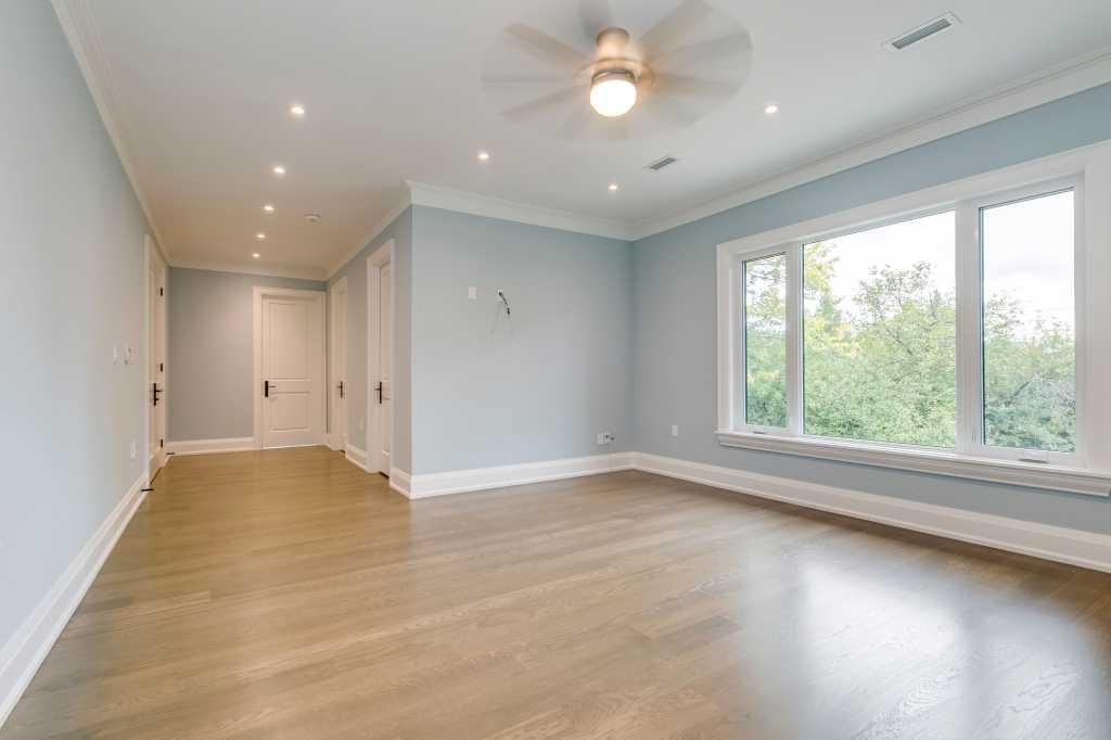 huge master bedroom remodeling by black pearl custom home